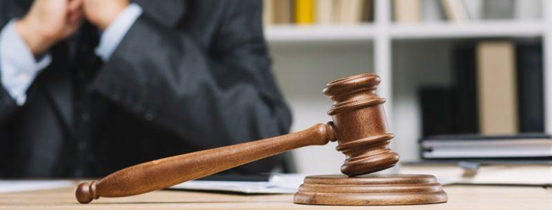 Prawo kanoniczne marketing prawniczy