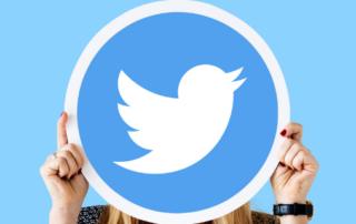 Twitter kancelarii prawnej